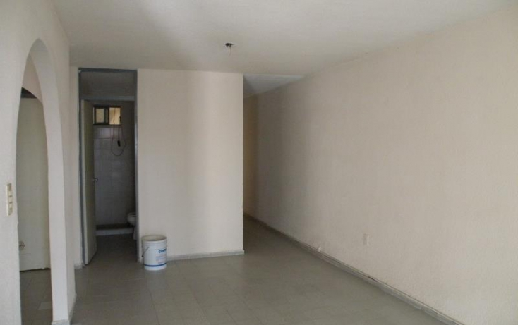 Foto de casa en venta en villa de la union, villas del romeral, celaya, guanajuato, 878951 no 03