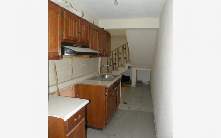 Foto de casa en venta en villa de la union, villas del romeral, celaya, guanajuato, 878951 no 04