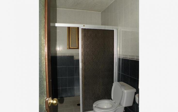 Foto de casa en venta en villa de la union, villas del romeral, celaya, guanajuato, 878951 no 05