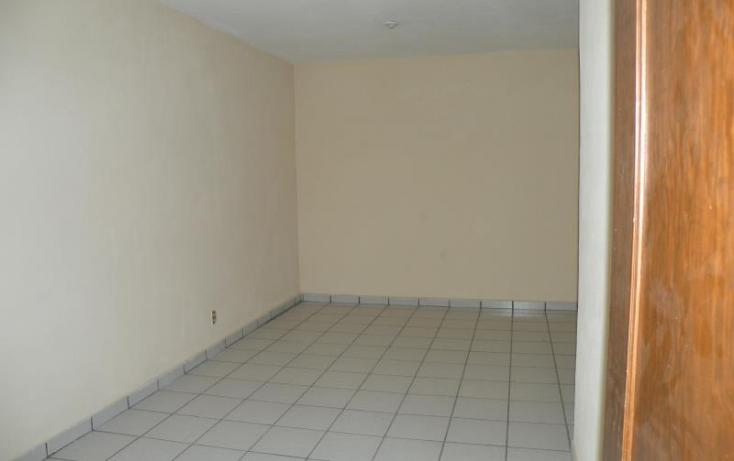 Foto de casa en venta en villa de la union, villas del romeral, celaya, guanajuato, 878951 no 06