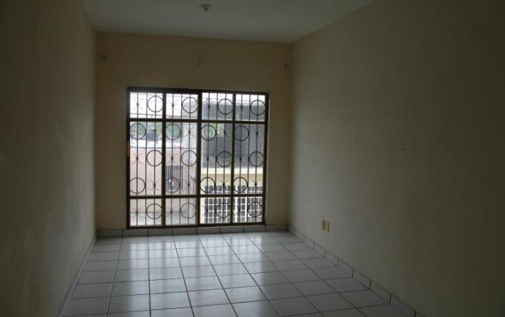 Foto de casa en venta en villa de la union, villas del romeral, celaya, guanajuato, 878951 no 07