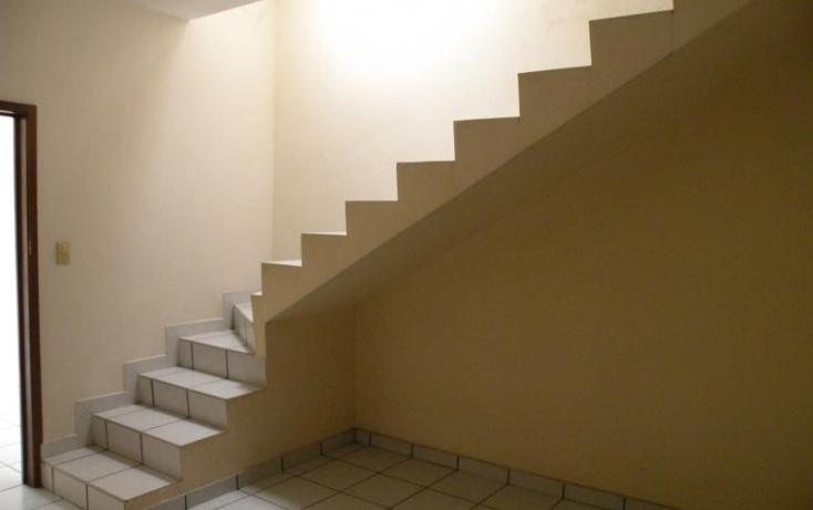 Foto de casa en venta en villa de la union, villas del romeral, celaya, guanajuato, 878951 no 08