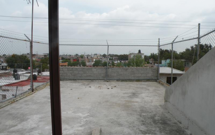 Foto de casa en venta en villa de la union, villas del romeral, celaya, guanajuato, 878951 no 09