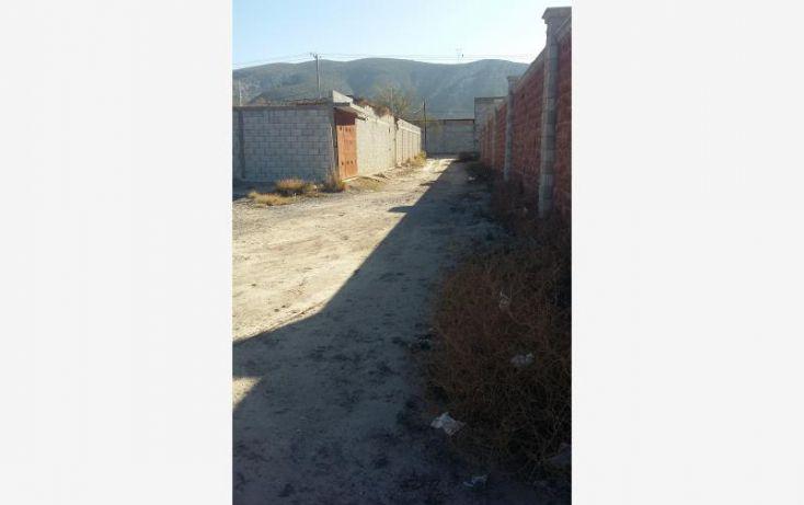 Foto de terreno habitacional en venta en villa de las flores 1, villa de las flores, lerdo, durango, 1623056 no 04