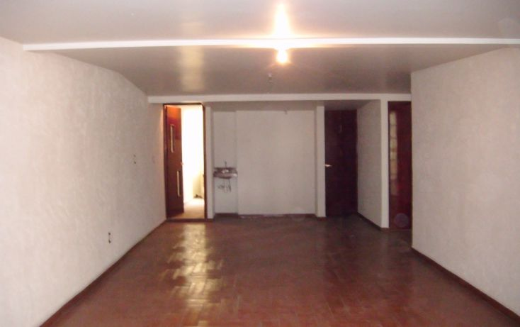 Foto de casa en venta en, villa de las flores 1a sección unidad coacalco, coacalco de berriozábal, estado de méxico, 1201483 no 02
