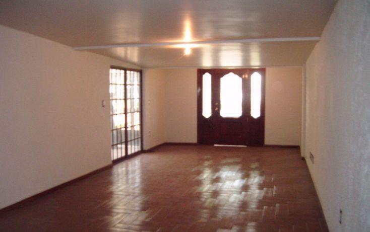 Foto de casa en venta en, villa de las flores 1a sección unidad coacalco, coacalco de berriozábal, estado de méxico, 1201483 no 03