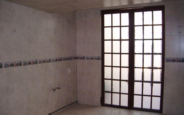 Foto de casa en venta en, villa de las flores 1a sección unidad coacalco, coacalco de berriozábal, estado de méxico, 1201483 no 04