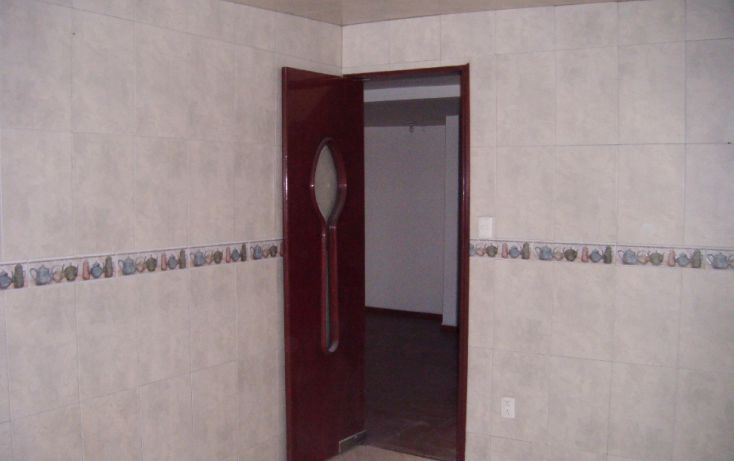 Foto de casa en venta en, villa de las flores 1a sección unidad coacalco, coacalco de berriozábal, estado de méxico, 1201483 no 05