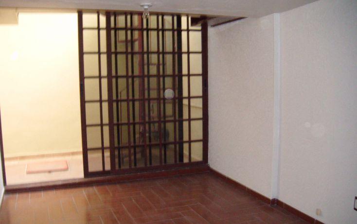 Foto de casa en venta en, villa de las flores 1a sección unidad coacalco, coacalco de berriozábal, estado de méxico, 1201483 no 06