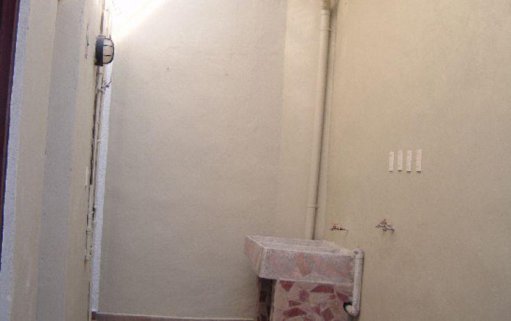 Foto de casa en venta en, villa de las flores 1a sección unidad coacalco, coacalco de berriozábal, estado de méxico, 1201483 no 07