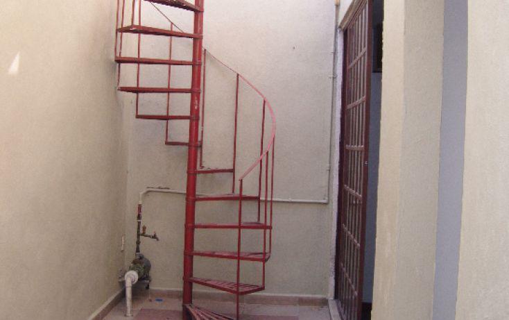 Foto de casa en venta en, villa de las flores 1a sección unidad coacalco, coacalco de berriozábal, estado de méxico, 1201483 no 08