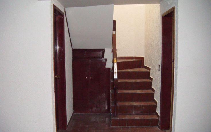 Foto de casa en venta en, villa de las flores 1a sección unidad coacalco, coacalco de berriozábal, estado de méxico, 1201483 no 09