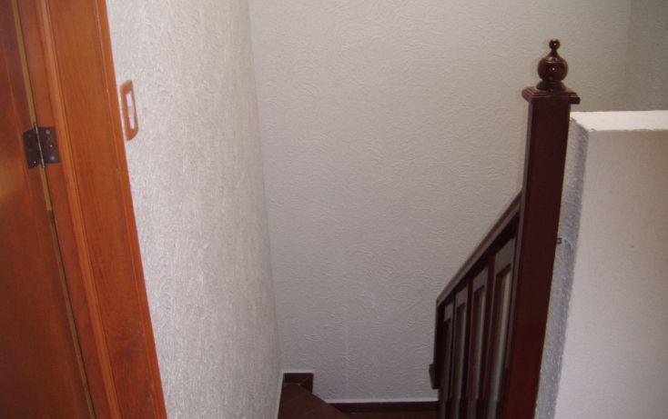 Foto de casa en venta en, villa de las flores 1a sección unidad coacalco, coacalco de berriozábal, estado de méxico, 1201483 no 10