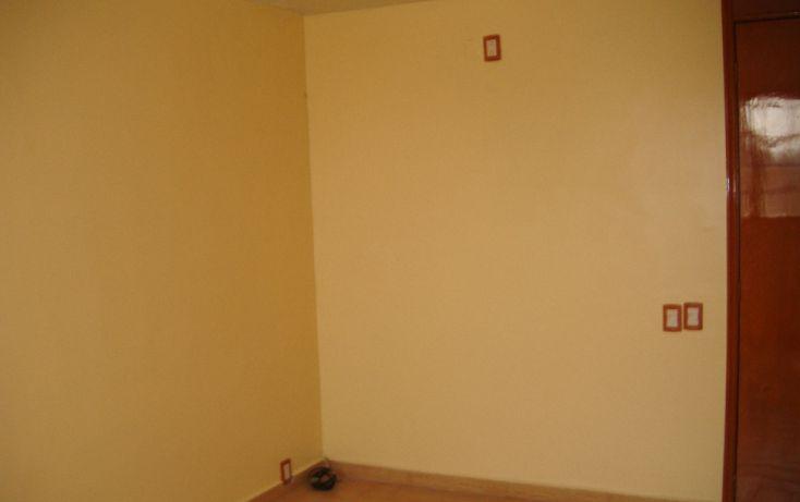 Foto de casa en venta en, villa de las flores 1a sección unidad coacalco, coacalco de berriozábal, estado de méxico, 1201483 no 12