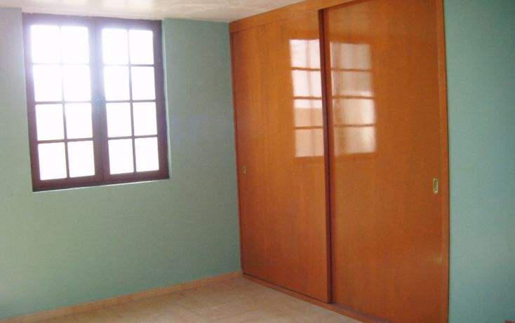 Foto de casa en venta en, villa de las flores 1a sección unidad coacalco, coacalco de berriozábal, estado de méxico, 1201483 no 13