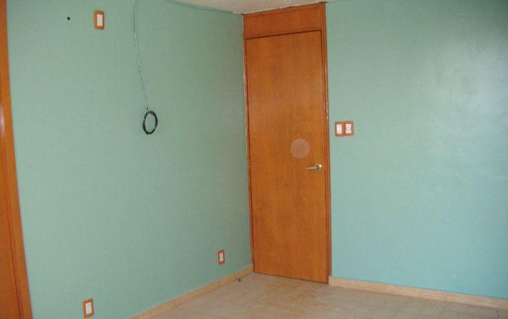 Foto de casa en venta en, villa de las flores 1a sección unidad coacalco, coacalco de berriozábal, estado de méxico, 1201483 no 14