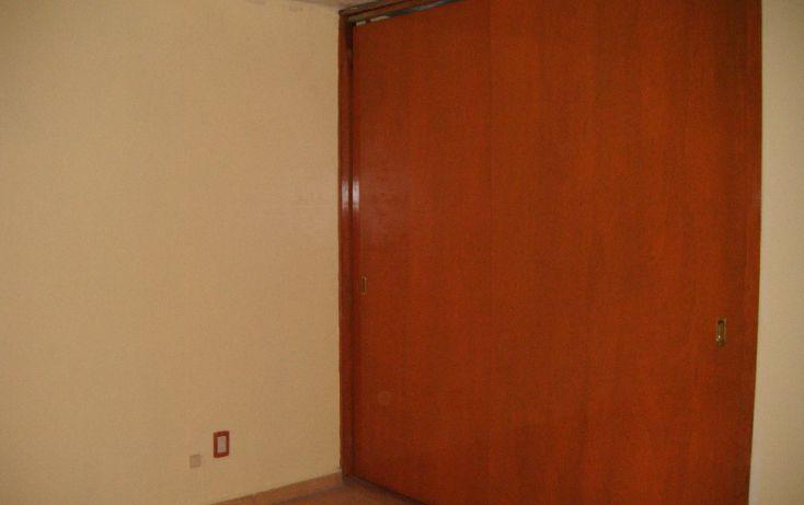 Foto de casa en venta en, villa de las flores 1a sección unidad coacalco, coacalco de berriozábal, estado de méxico, 1201483 no 15