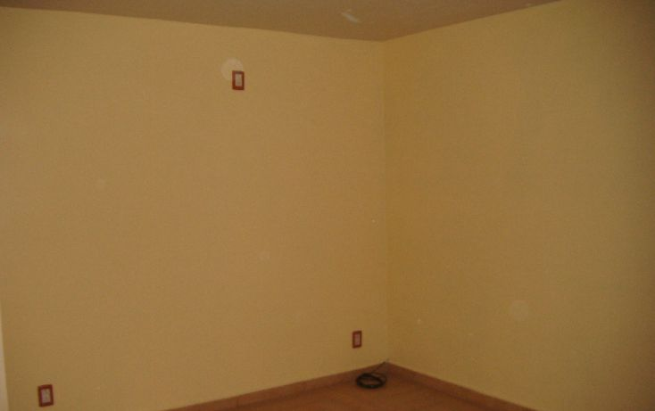 Foto de casa en venta en, villa de las flores 1a sección unidad coacalco, coacalco de berriozábal, estado de méxico, 1201483 no 16