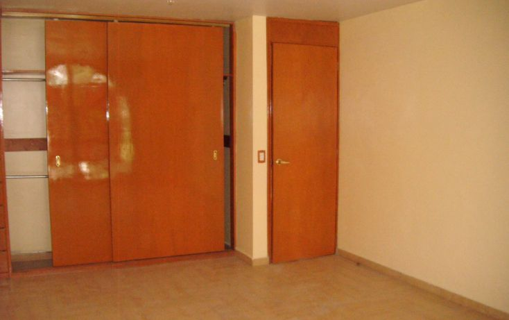 Foto de casa en venta en, villa de las flores 1a sección unidad coacalco, coacalco de berriozábal, estado de méxico, 1201483 no 18