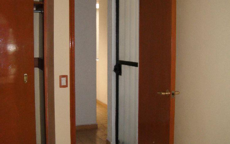 Foto de casa en venta en, villa de las flores 1a sección unidad coacalco, coacalco de berriozábal, estado de méxico, 1201483 no 19