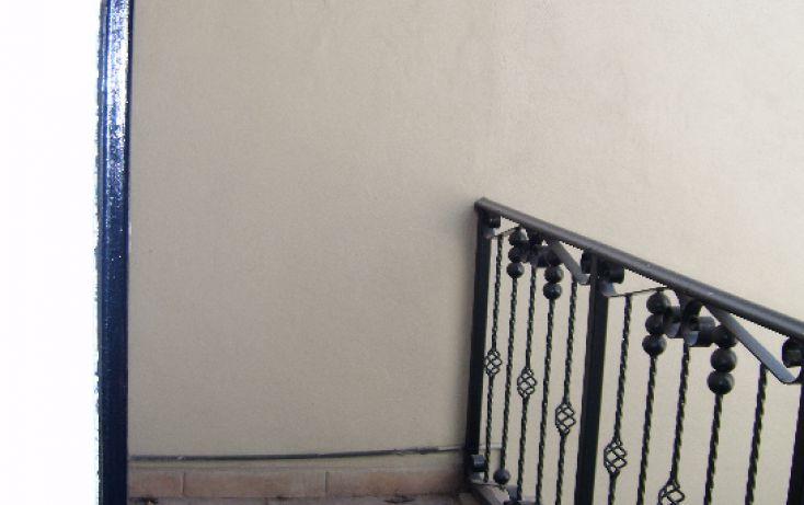 Foto de casa en venta en, villa de las flores 1a sección unidad coacalco, coacalco de berriozábal, estado de méxico, 1201483 no 21