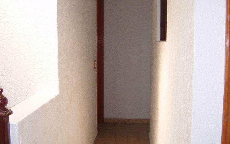 Foto de casa en venta en, villa de las flores 1a sección unidad coacalco, coacalco de berriozábal, estado de méxico, 1201483 no 22