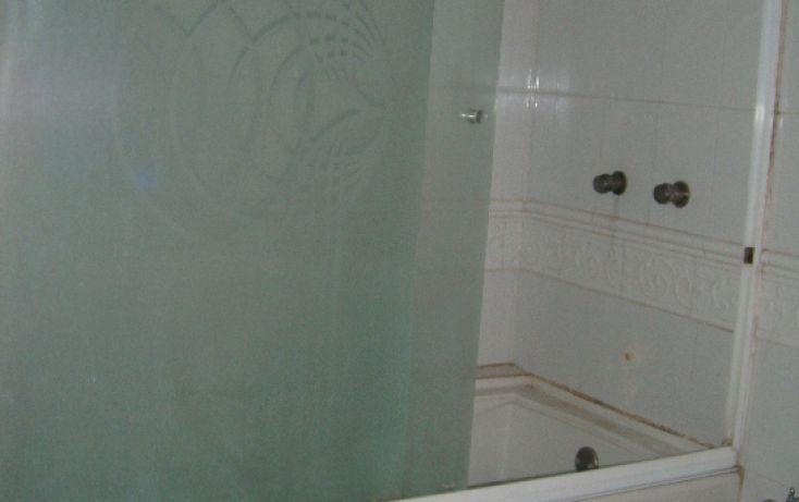 Foto de casa en venta en, villa de las flores 1a sección unidad coacalco, coacalco de berriozábal, estado de méxico, 1201483 no 24