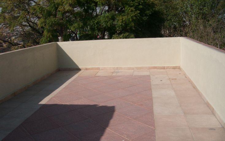 Foto de casa en venta en, villa de las flores 1a sección unidad coacalco, coacalco de berriozábal, estado de méxico, 1201483 no 27