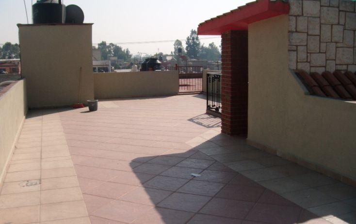 Foto de casa en venta en, villa de las flores 1a sección unidad coacalco, coacalco de berriozábal, estado de méxico, 1201483 no 28
