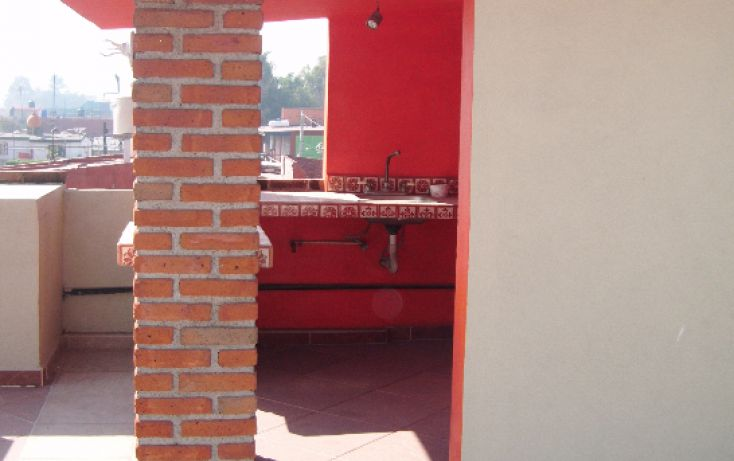 Foto de casa en venta en, villa de las flores 1a sección unidad coacalco, coacalco de berriozábal, estado de méxico, 1201483 no 29