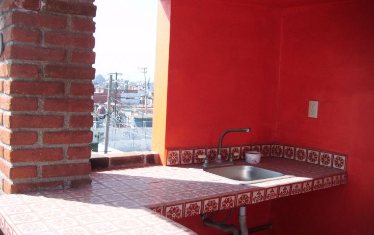 Foto de casa en venta en, villa de las flores 1a sección unidad coacalco, coacalco de berriozábal, estado de méxico, 1201483 no 30