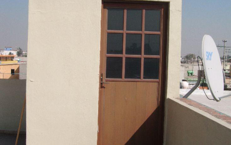 Foto de casa en venta en, villa de las flores 1a sección unidad coacalco, coacalco de berriozábal, estado de méxico, 1201483 no 31