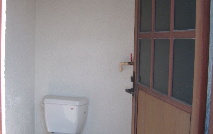Foto de casa en venta en, villa de las flores 1a sección unidad coacalco, coacalco de berriozábal, estado de méxico, 1201483 no 32