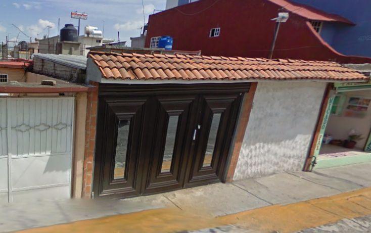 Foto de casa en venta en, villa de las flores 1a sección unidad coacalco, coacalco de berriozábal, estado de méxico, 1291533 no 01