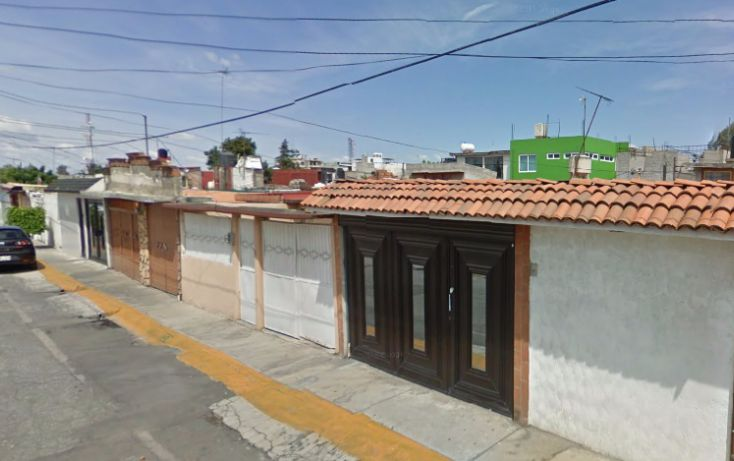 Foto de casa en venta en, villa de las flores 1a sección unidad coacalco, coacalco de berriozábal, estado de méxico, 1291533 no 02
