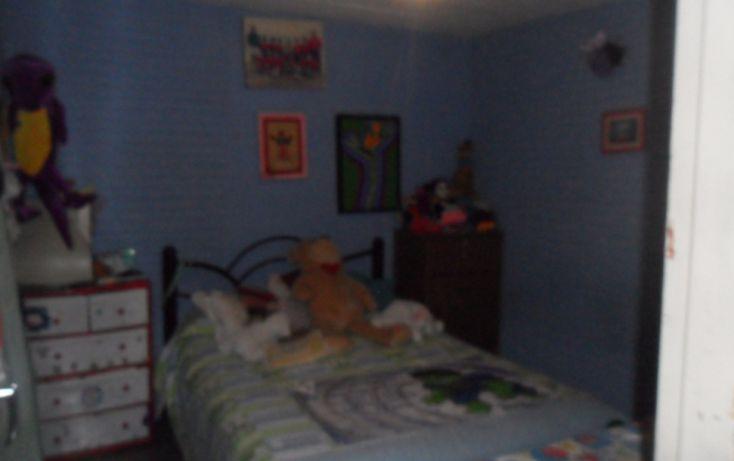 Foto de casa en venta en, villa de las flores 1a sección unidad coacalco, coacalco de berriozábal, estado de méxico, 1463031 no 05