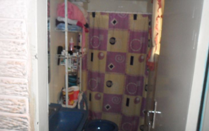 Foto de casa en venta en, villa de las flores 1a sección unidad coacalco, coacalco de berriozábal, estado de méxico, 1463031 no 07