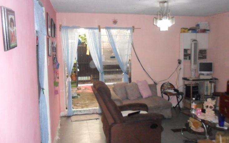 Foto de casa en venta en, villa de las flores 1a sección unidad coacalco, coacalco de berriozábal, estado de méxico, 1463031 no 08