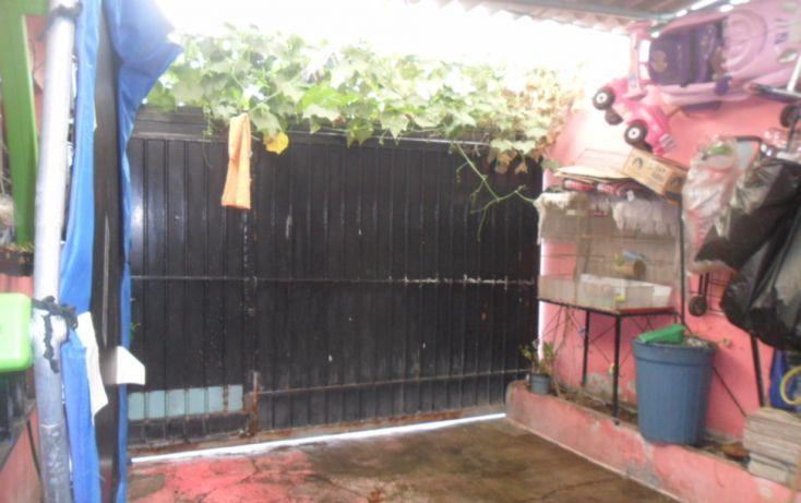 Foto de casa en venta en, villa de las flores 1a sección unidad coacalco, coacalco de berriozábal, estado de méxico, 1463031 no 10