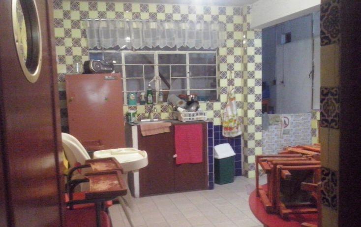 Foto de casa en venta en, villa de las flores 1a sección unidad coacalco, coacalco de berriozábal, estado de méxico, 1723994 no 02
