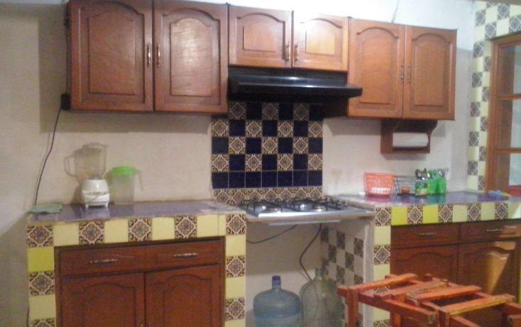 Foto de casa en venta en, villa de las flores 1a sección unidad coacalco, coacalco de berriozábal, estado de méxico, 1723994 no 03