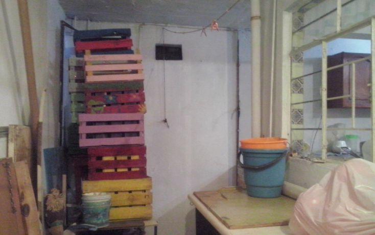 Foto de casa en venta en, villa de las flores 1a sección unidad coacalco, coacalco de berriozábal, estado de méxico, 1723994 no 05