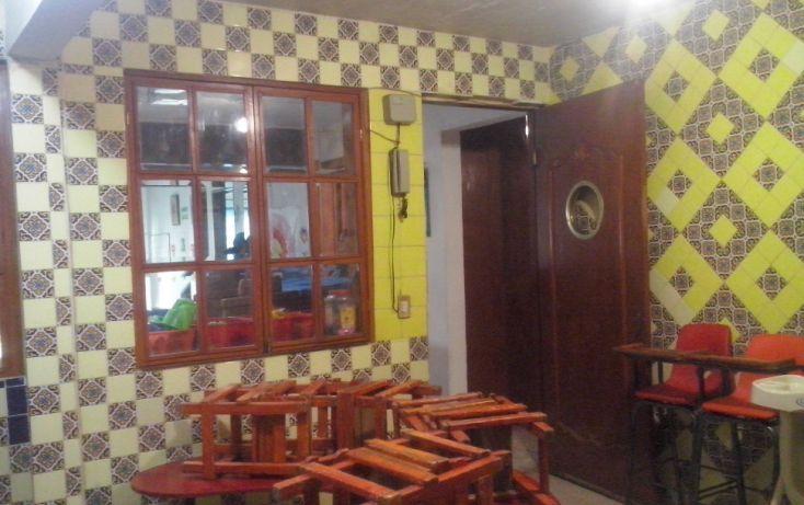 Foto de casa en venta en, villa de las flores 1a sección unidad coacalco, coacalco de berriozábal, estado de méxico, 1723994 no 06