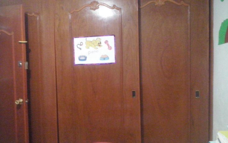 Foto de casa en venta en, villa de las flores 1a sección unidad coacalco, coacalco de berriozábal, estado de méxico, 1723994 no 13