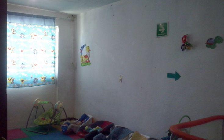 Foto de casa en venta en, villa de las flores 1a sección unidad coacalco, coacalco de berriozábal, estado de méxico, 1723994 no 19