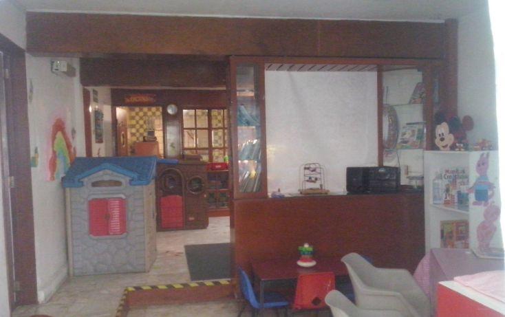 Foto de casa en venta en, villa de las flores 1a sección unidad coacalco, coacalco de berriozábal, estado de méxico, 1723994 no 23