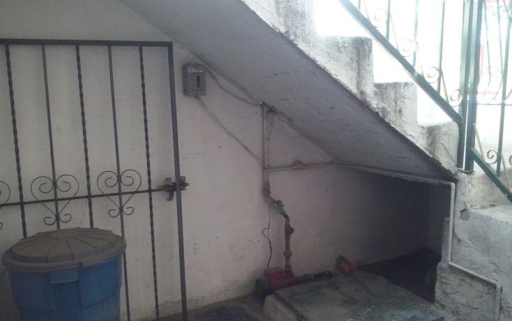 Foto de casa en venta en, villa de las flores 1a sección unidad coacalco, coacalco de berriozábal, estado de méxico, 1723994 no 24