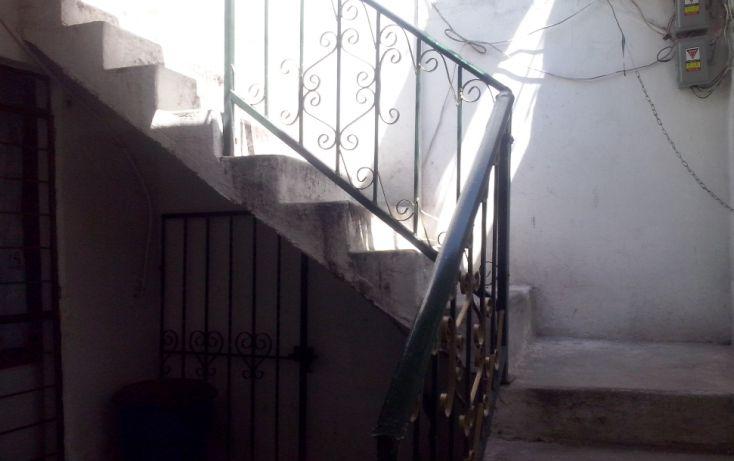 Foto de casa en venta en, villa de las flores 1a sección unidad coacalco, coacalco de berriozábal, estado de méxico, 1723994 no 25