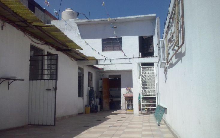 Foto de casa en venta en, villa de las flores 1a sección unidad coacalco, coacalco de berriozábal, estado de méxico, 1723994 no 26