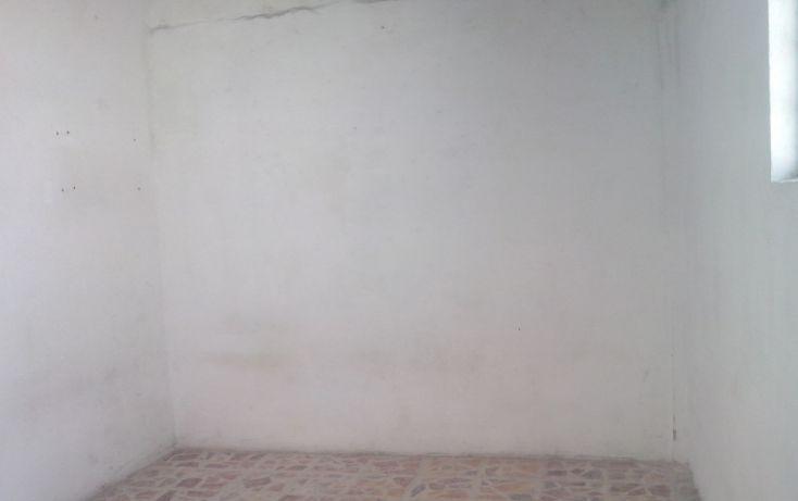 Foto de casa en venta en, villa de las flores 1a sección unidad coacalco, coacalco de berriozábal, estado de méxico, 1723994 no 28